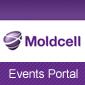 Мобильные телефоны Молдова | Интернет 4G | Moldcell
