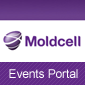 Telefoane mobile Moldova | Internet 4G | Moldcell